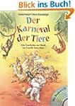 Der Karneval der Tiere (Musikalisches...