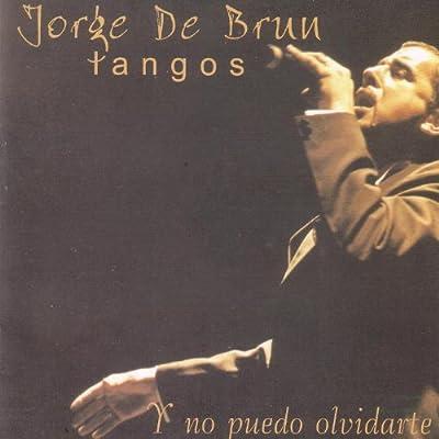 Y no puedo olvidarte (tango)