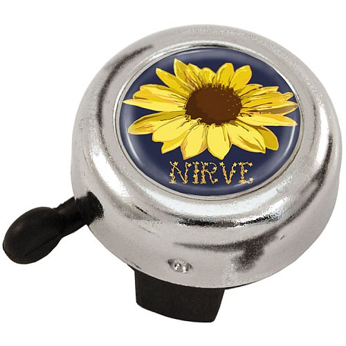 Nirve 56Mm Bicycle Bell