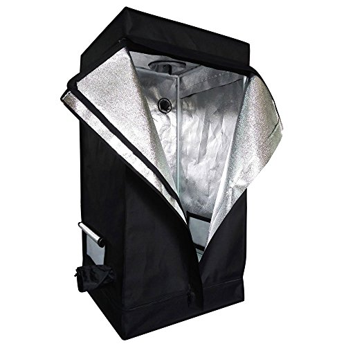 Valuebox-Grow-Tent-For-Indoor-Plant-Growing-Dismountable-Reflective-Hydroponic-Non-Toxic-Room