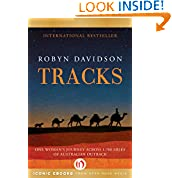 Robyn Davidson (Author)   4 days in the top 100  (233)  Download:   $2.99