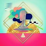 Par [国内盤] 先着特典remix音源DLカード付 (DTR014)