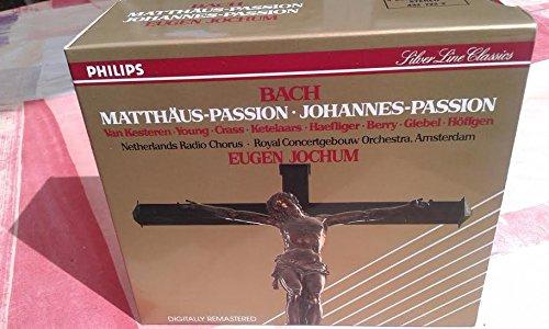 bach-st-matthew-passion-st-john-passion-jochum-royal-concertgebouw-orchestra-franz-crass-bass-alexan