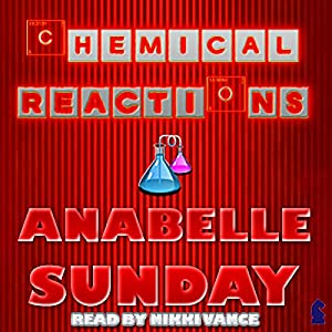 Chemical Reactions Audiobook
