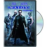 The Matrix / Matrice (Bilingual)