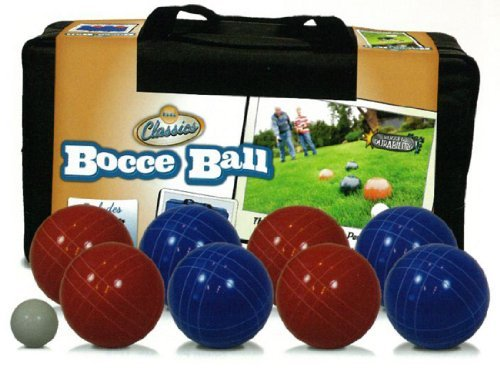 Driveway-Games-Classics-Bocce-Ball-by-Driveway-Games