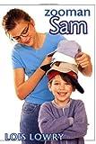 Lois Lowry Zooman Sam (Sam Krupnik)