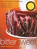 Bittersweet: Recipes and Tales from a Life in Chocolate (1579651607) by Medrich, Alice