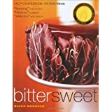 Bittersweet: Recipes and Tales from a Life in Chocolate ~ Alice Medrich