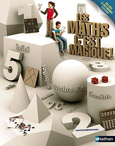 le cercle des problemes incongrus 3000 ans denigmes mathematiques