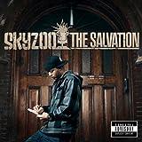 The Salvation [Explicit]