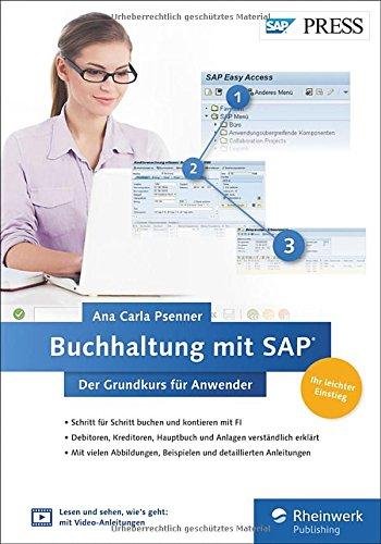 buchhaltung-mit-sap-der-grundkurs-fur-anwender-ihr-schnelleinstieg-in-sap-fi-inklusive-video-tutoria