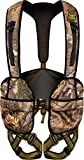 Hunter Safety System Harnesses Realtree