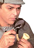 Sherlock Holmes Pipe