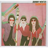 Raisin' Cainby Johnny Winter