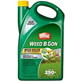 Ortho Weed B Gon Weed Killer for Lawns Concentrate, 1-Gallon (Tamaño: 1-Gallon)