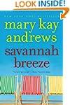Savannah Breeze (Weezie and Bebe Myst...
