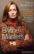 Blythe Masters : la banqui�re � l'origine de la crise mondiale : Ce qu'elle a fait, ce qu'elle va faire: Amazon.co.uk: Pierre Jovanovic: Books