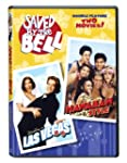 Saved By The Bell Double Feature: Haw...