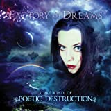 Some Kind Of Poetic Destruction by Factory Of Dreams (2013-05-07)