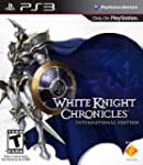White Knight Chronicles: Internationa...