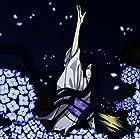 月に斑雲紫陽花に雨【初回盤A】