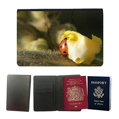 hello-mobile-hot-style-pu-leather-travel-passport-wallet-case-cover-m00138083-ladybug-lucky-charm-ap