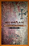 Meeting Place: The Human Encounter and the Challenge of Coexistence (0816685398) by Carter, Paul