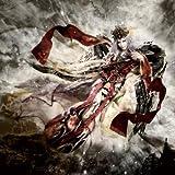 風人を憐れむ歌-陰陽座