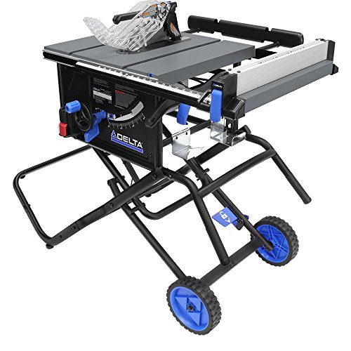 Save delta power tools 36 6020 10 portable table for 10 portable table saw