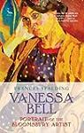 Vanessa Bell: Portrait of a Bloomsbur...