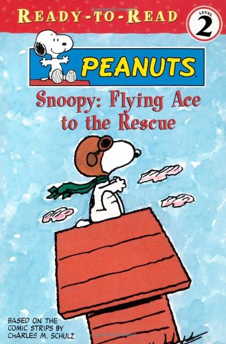Snoopy ISBN-13 9780689851483