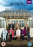Boomers [DVD]