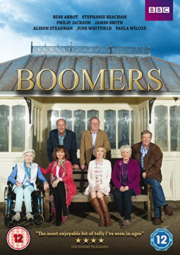 boomers-italia-dvd