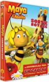 Image de Maya l'abeille - 2 - Sortie royale