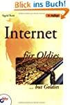 Internet f�r Oldies (mitp f�r Oldies)
