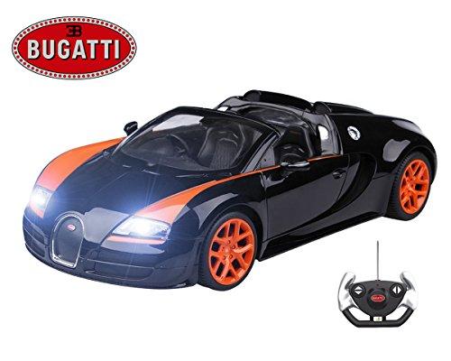 bugatti-veyron-remote-control-car-working-lights-electric-radio-controlled-bugatti-veyron-164-grand-