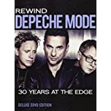 Depeche Mode - 30 Years At The Edge [2DVD] [2010] [NTSC] [2011]by Depeche Mode