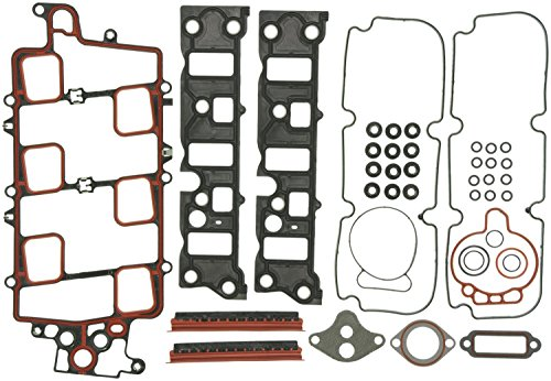 Victor Reinz MIS16203A Engine Intake Manifold Gasket Set (2004 Pontiac Grand Prix Intake compare prices)