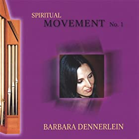 Spiritual Movement No.1