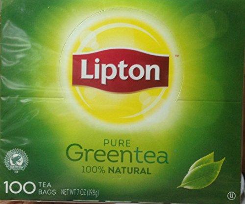 lipton-green-tea-100-percent-natural-100-ct