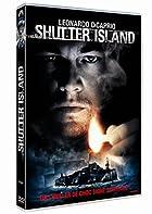 Shutter Island © Amazon