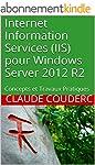 Internet Information Services (IIS) p...