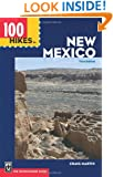 100 Hikes in New Mexico 3rd Edition