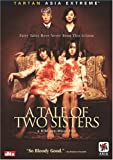 Tale of Two Sisters (Two-Disc Edition)
