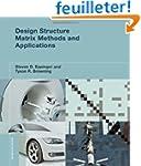 Design Structure Matrix Methods and A...