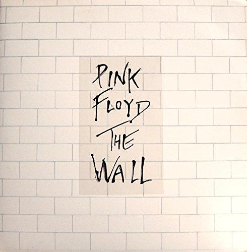Wall [Analog]