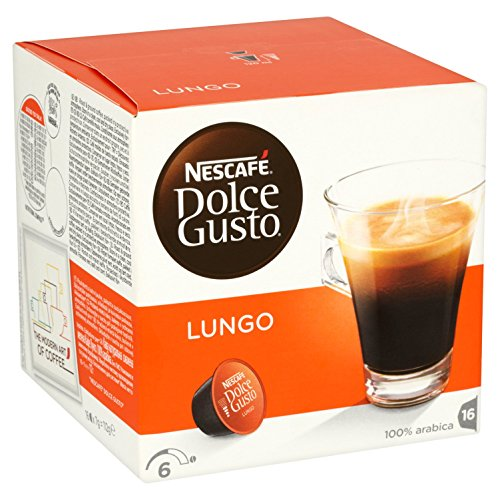 nescafe-nescafe-dolce-gusto-caffe-lungo-pack-de-3-sachets-48-capsules