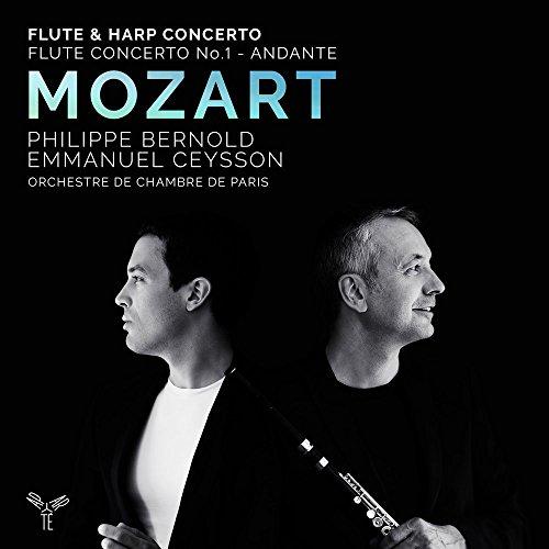 mozart-flute-and-harp-concerto