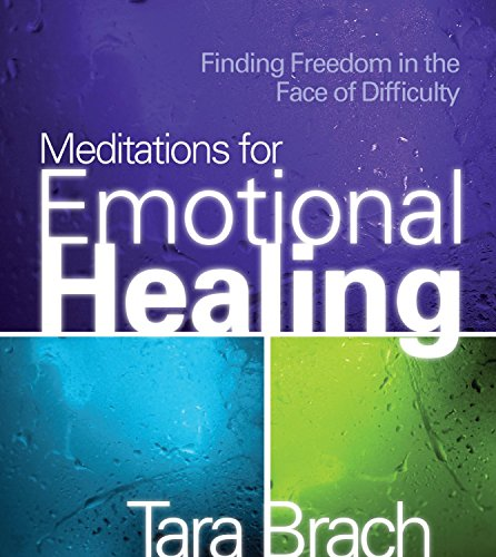 meditations-for-emotional-healing